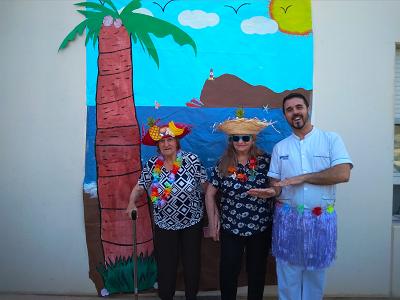 Fiesta hawaiana (29)