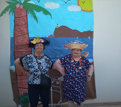 Fiesta hawaiana (30)