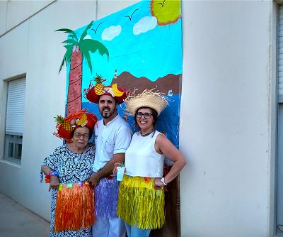Fiesta hawaiana (32)