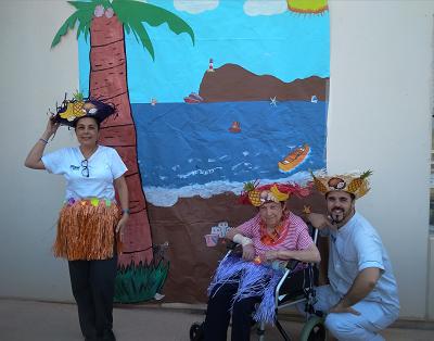 Fiesta hawaiana (34)