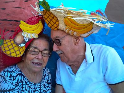 Fiesta hawaiana (35)