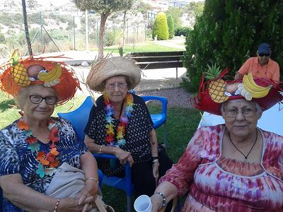 Fiesta hawaiana (6)