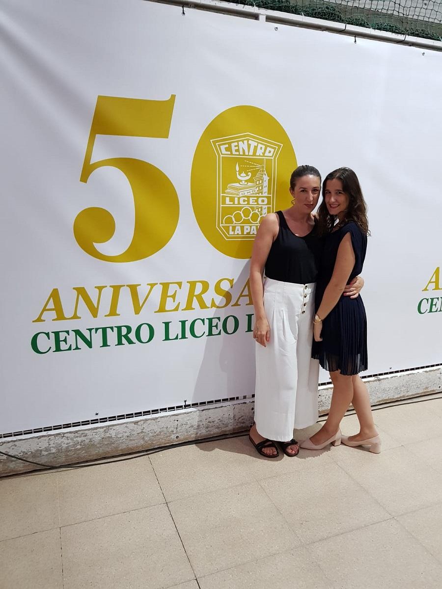 Centro de día A Coruña