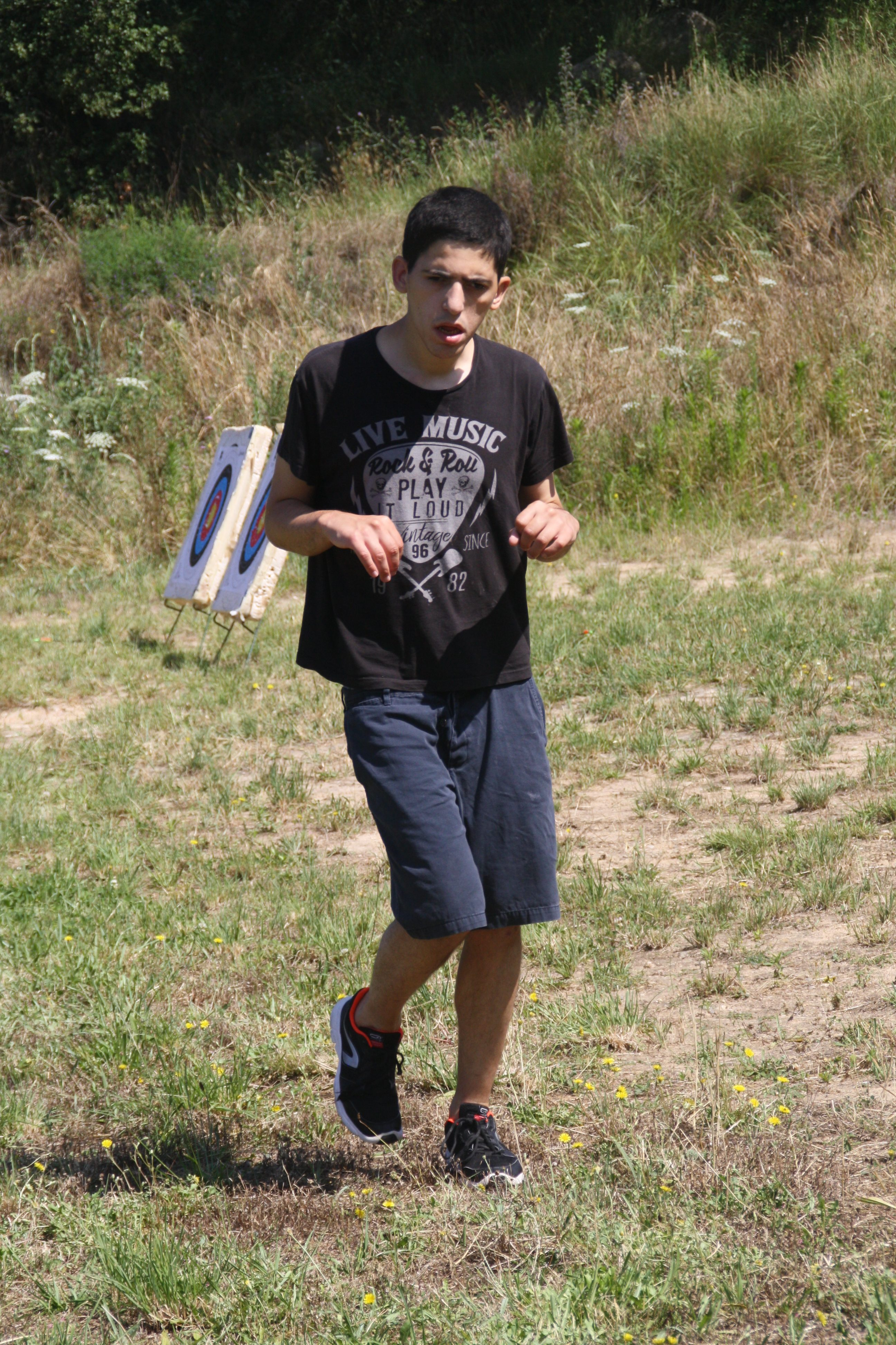 Indomit (17-7-18) cámara Sergi (135)