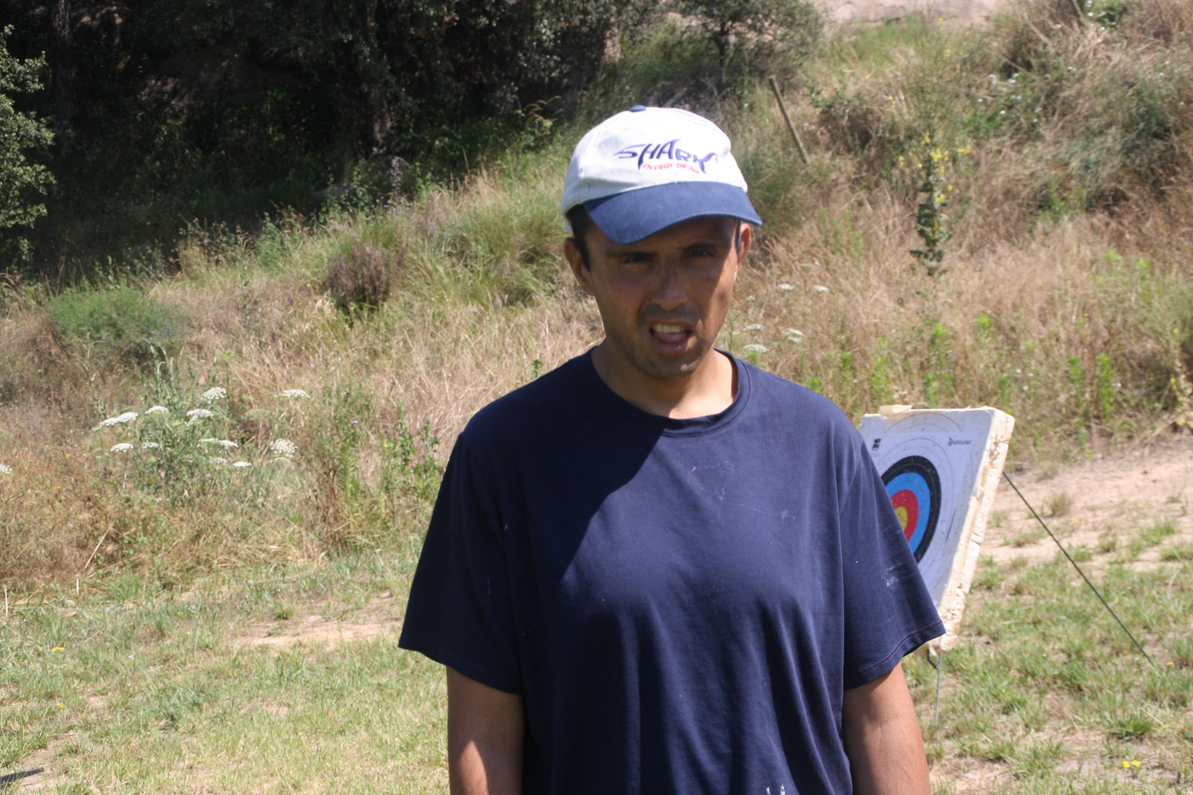 Indomit (17-7-18) cámara Sergi (154)