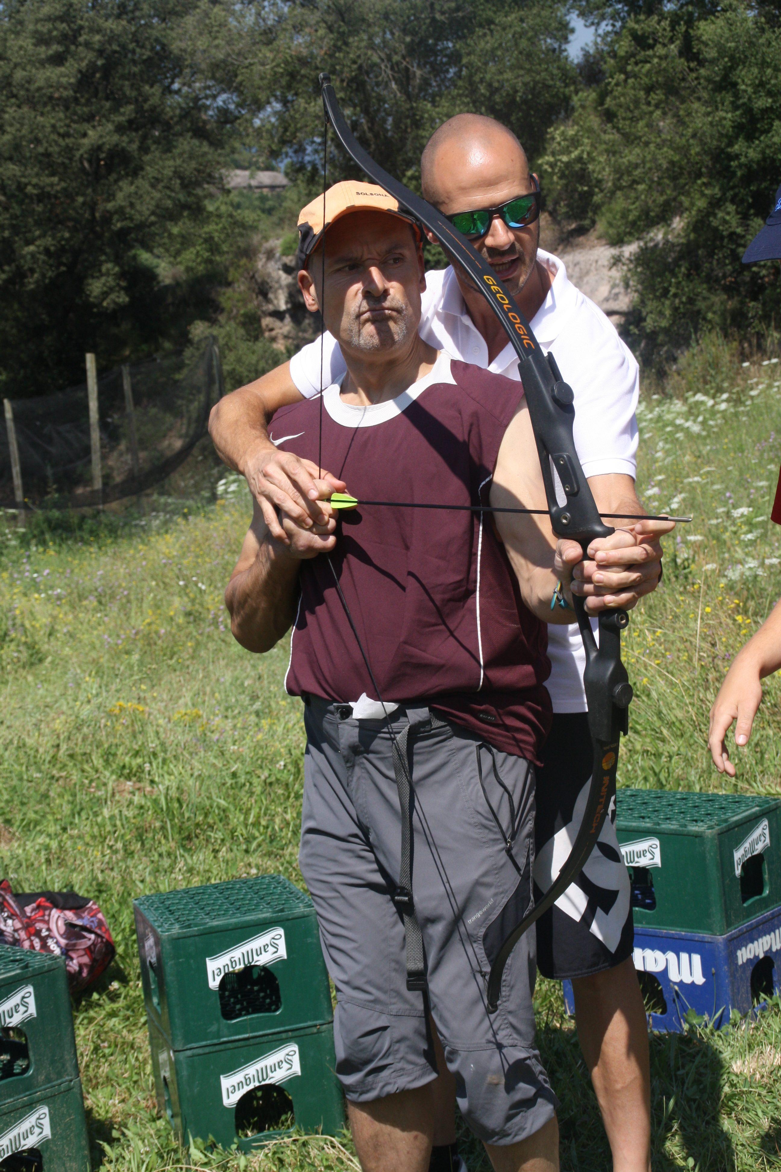 Indomit (17-7-18) cámara Sergi (197)