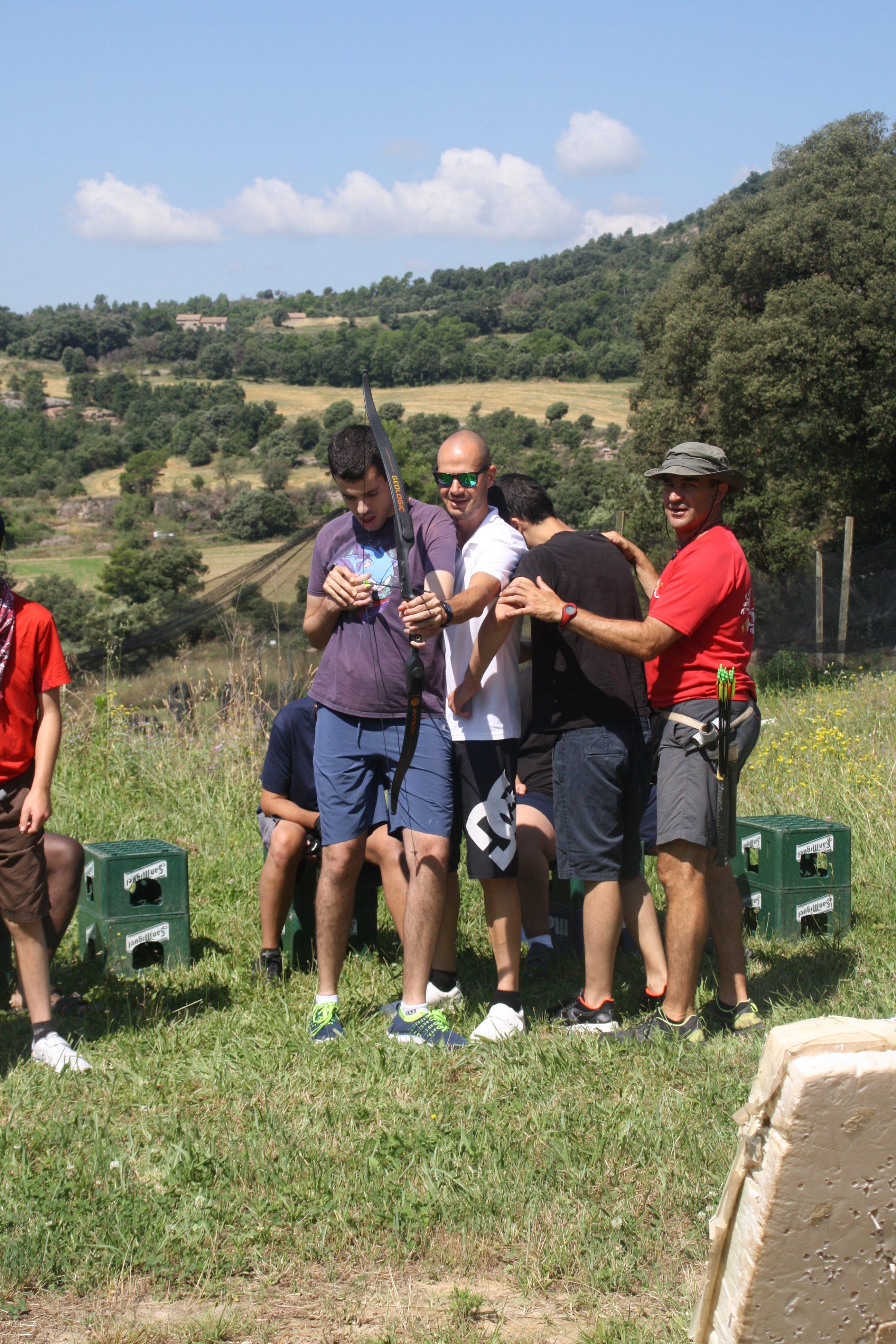 Indomit (17-7-18) cámara Sergi (29)
