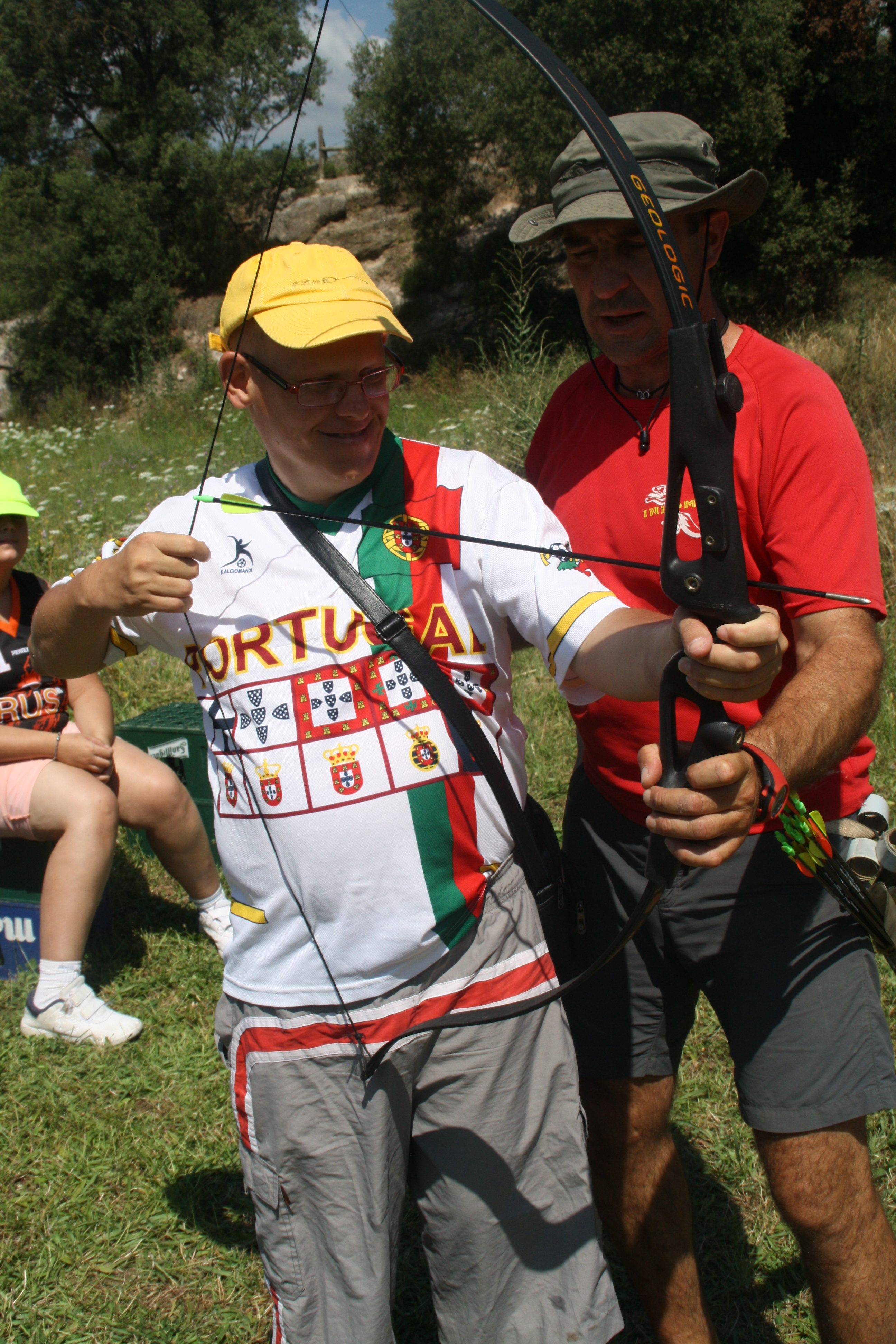 Indomit (17-7-18) cámara Sergi (388)