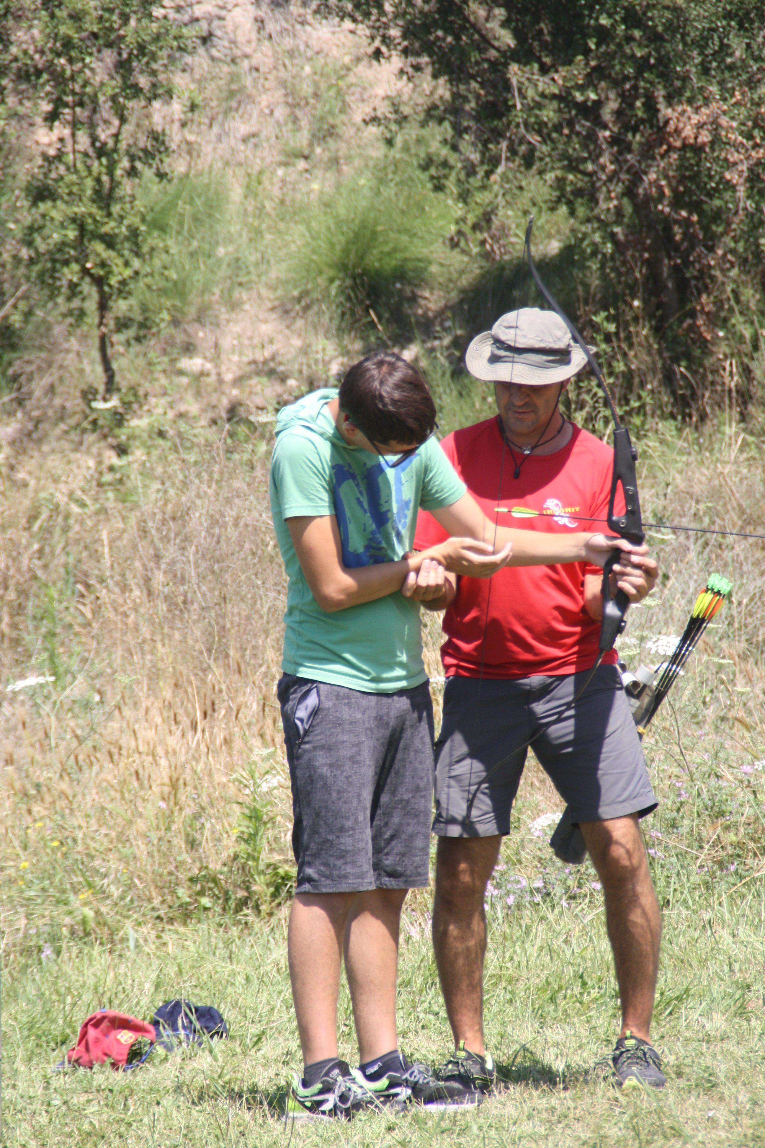 Indomit (17-7-18) cámara Sergi (486)