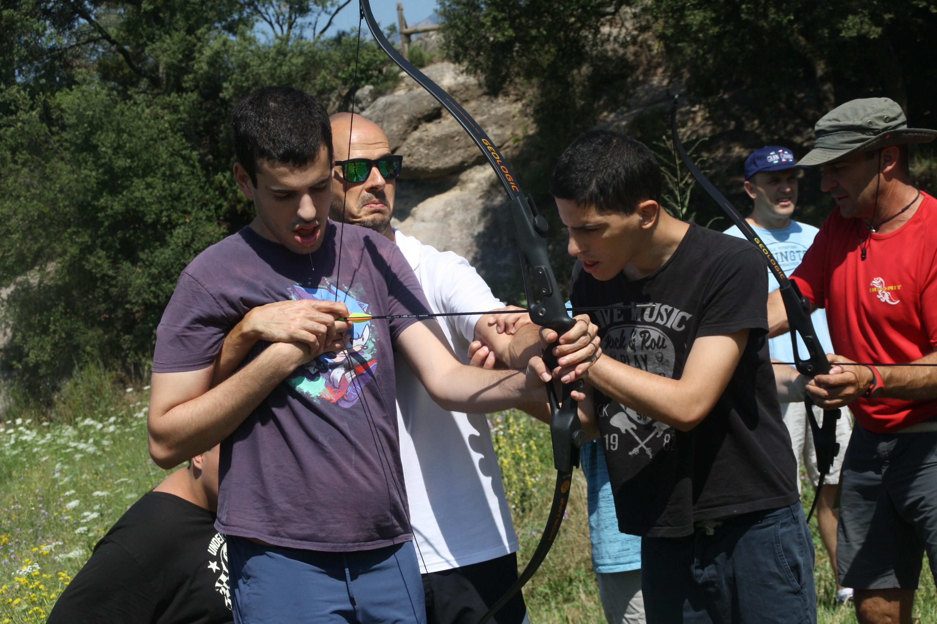 Indomit (17-7-18) cámara Sergi (50)
