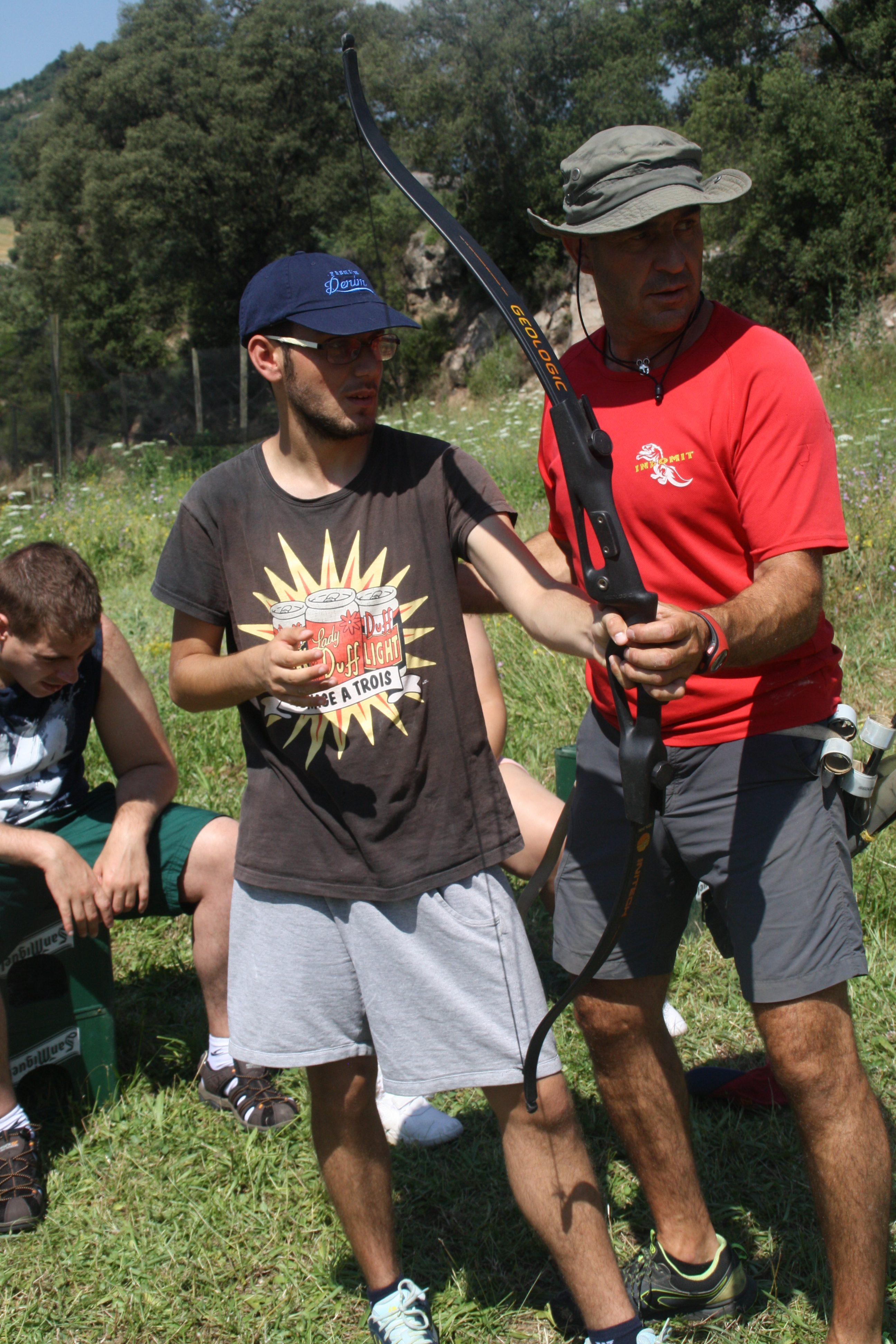 Indomit (17-7-18) cámara Sergi (412)