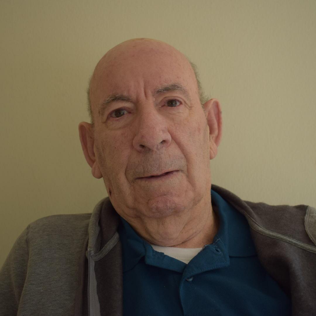 Manuel Martinez Barrios