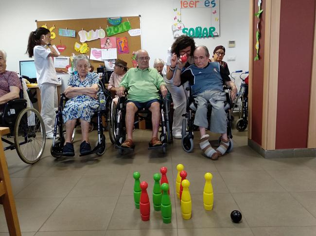 Micaela_Aramburu_DíaAbuelos16