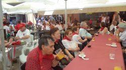 SA Plaza Fiestas 4
