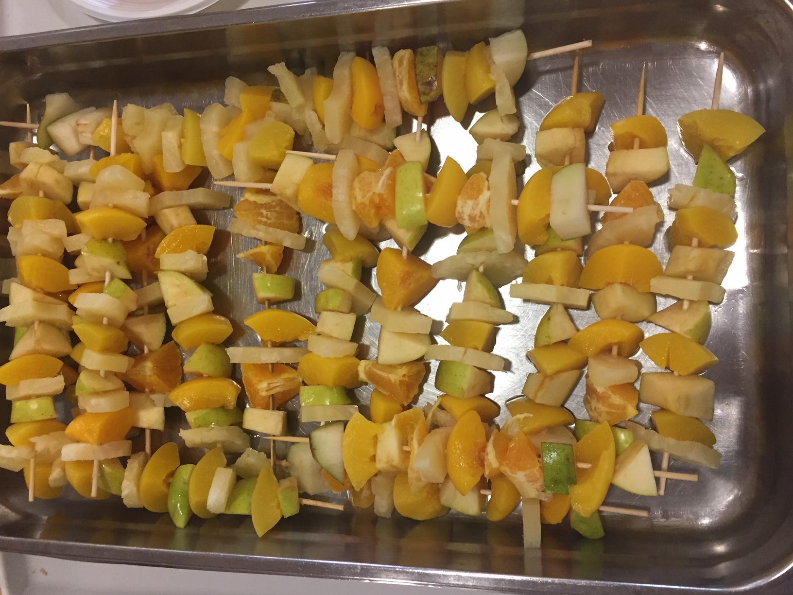 brochetas de fruta (2)