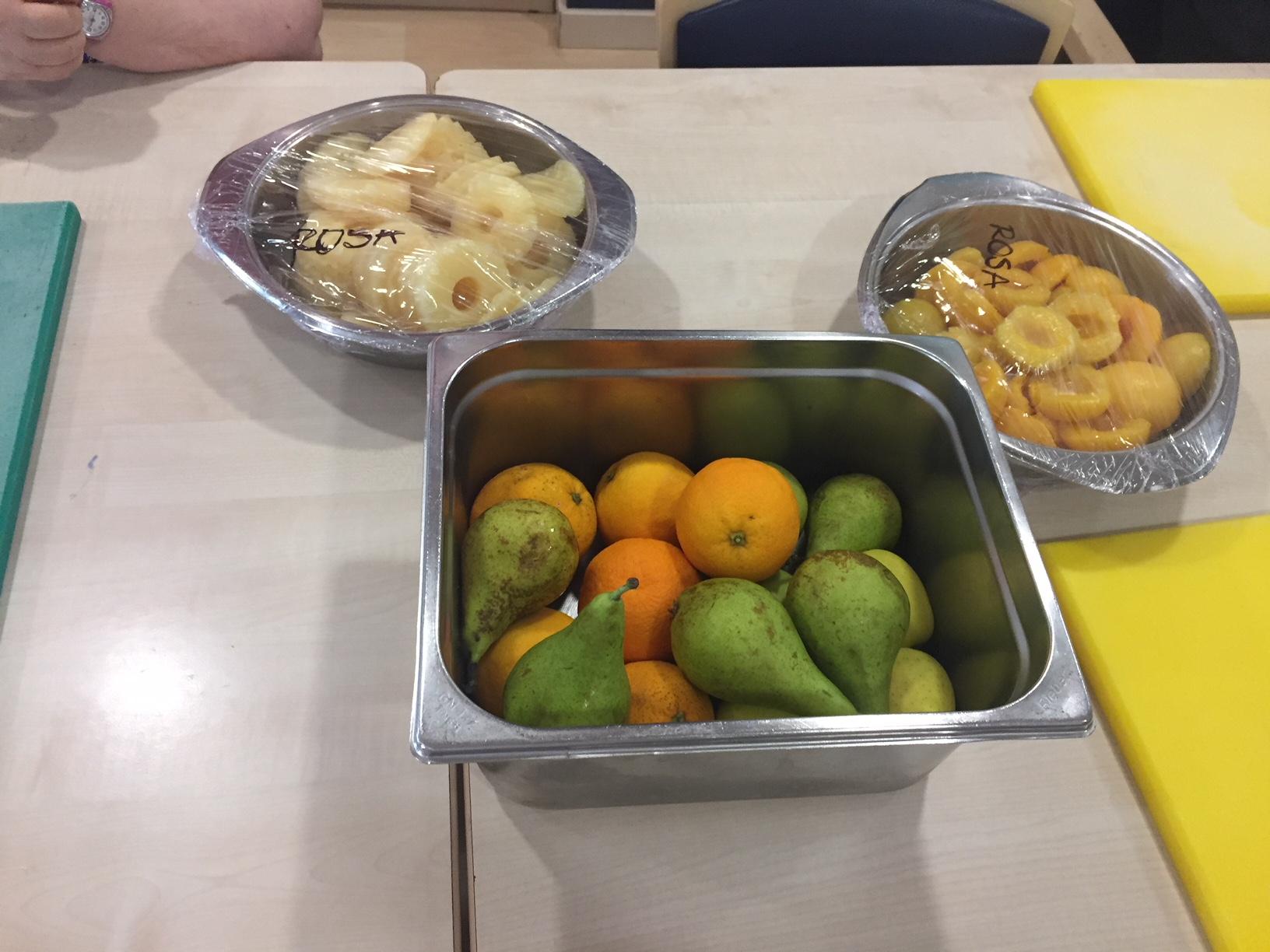 brochetas de fruta (3)
