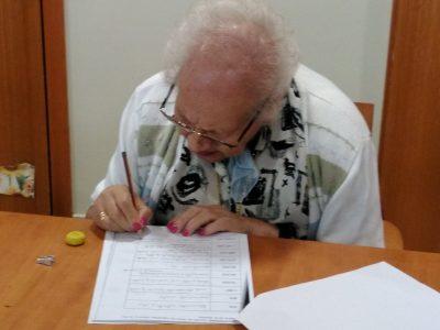 lecto-escritura (3)