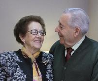 Jornada protección jurídica personas mayores