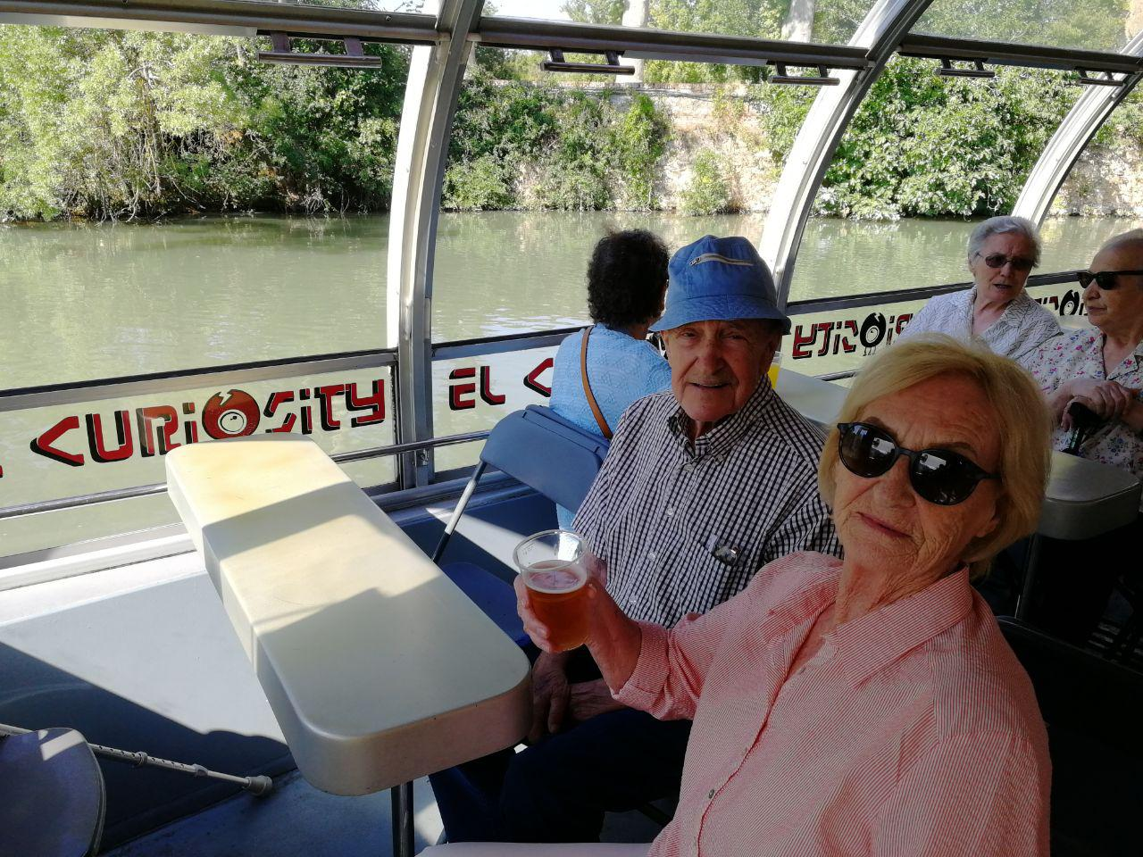 Barco Curiosity Aranjuez (10)