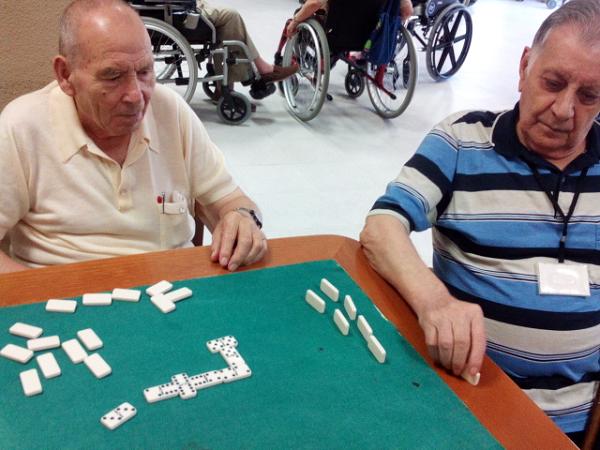 Juegos de mesa (1)