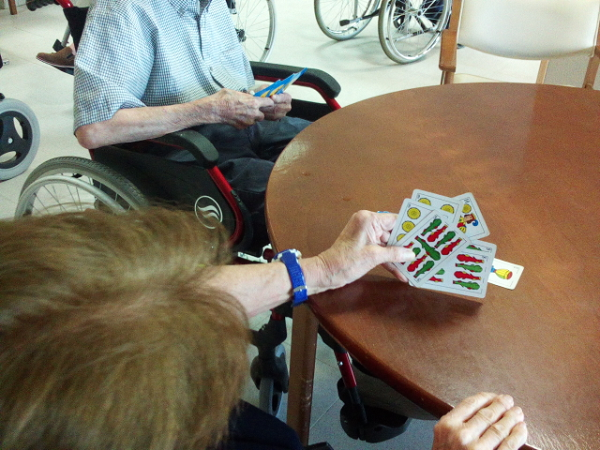 Juegos de mesa (3)