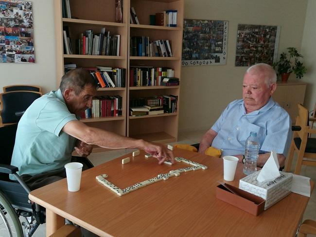 juegos de mesa domusvi remedios