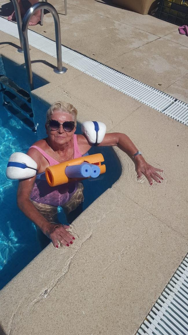piscina 06