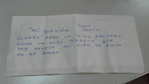 DomusVi Inmaculada Concepción