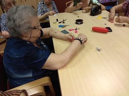taller de pulseras 3