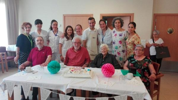 100 Valentina Cumpleaños (16)