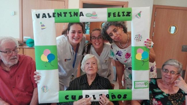 100 Valentina Cumpleaños (19)