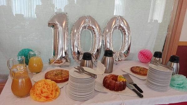 100 Valentina Cumpleaños (23)