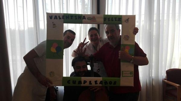 100 Valentina Cumpleaños (14)