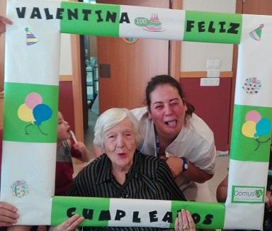 100 Valentina Cumpleaños (18)