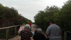 DomusVi Puente Genil