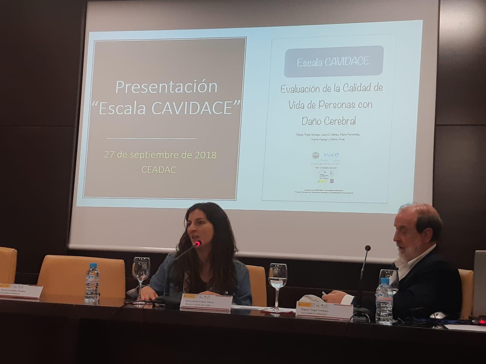 DomusVi Valdemoro Presentación escala COVIDACE (10)