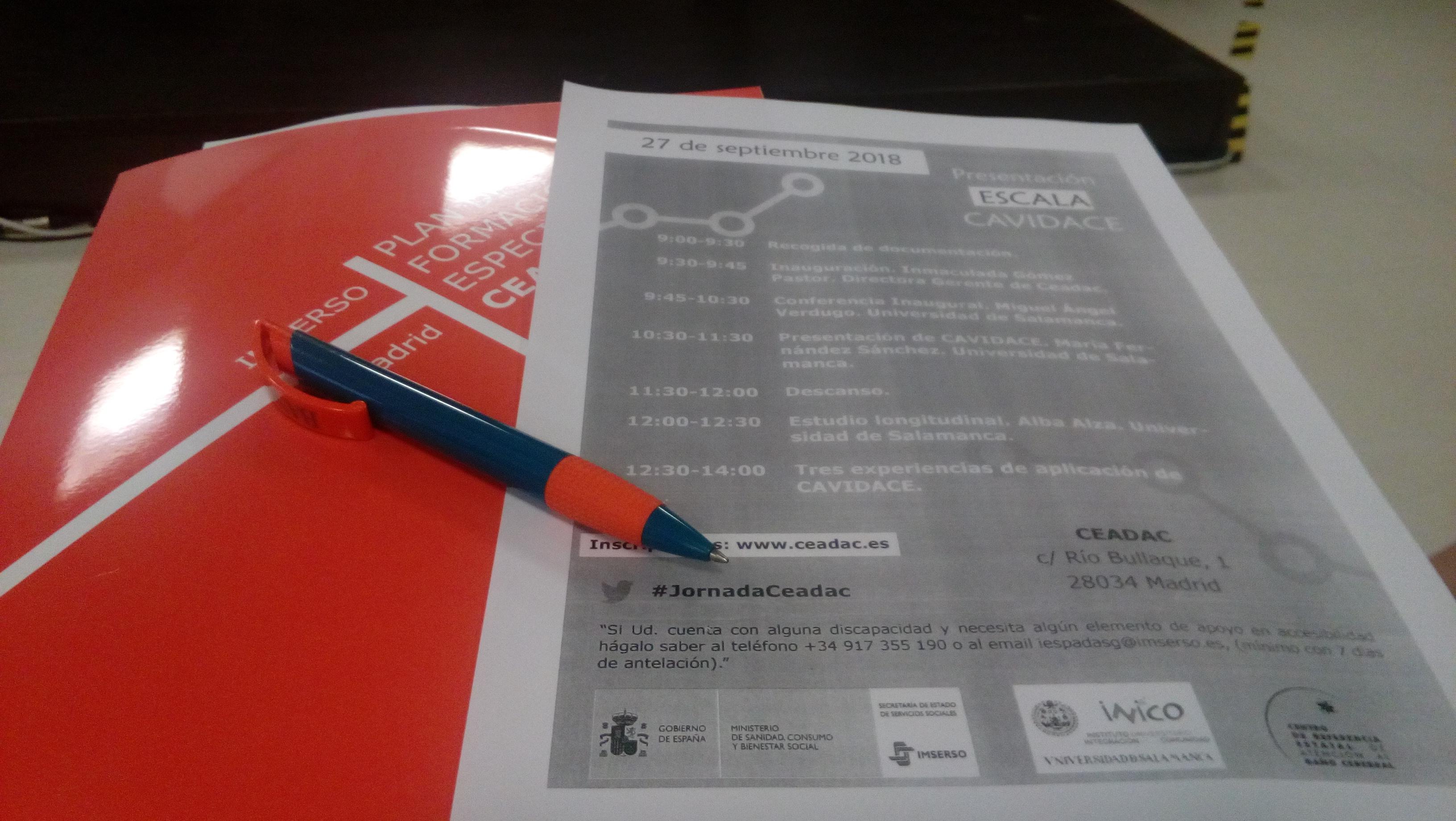 DomusVi Valdemoro Presentación escala COVIDACE (3)