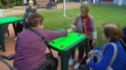 Juegos tradicionales 1