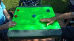 Juegos tradicionales 17