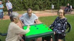 Juegos tradicionales 2