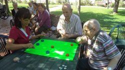 Juegos tradicionales 21