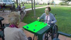 Juegos tradicionales 4