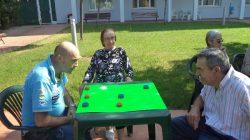 Juegos tradicionales 7