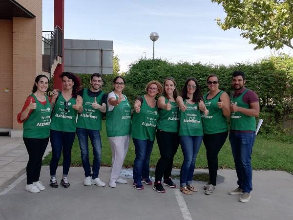 Leganés (6)