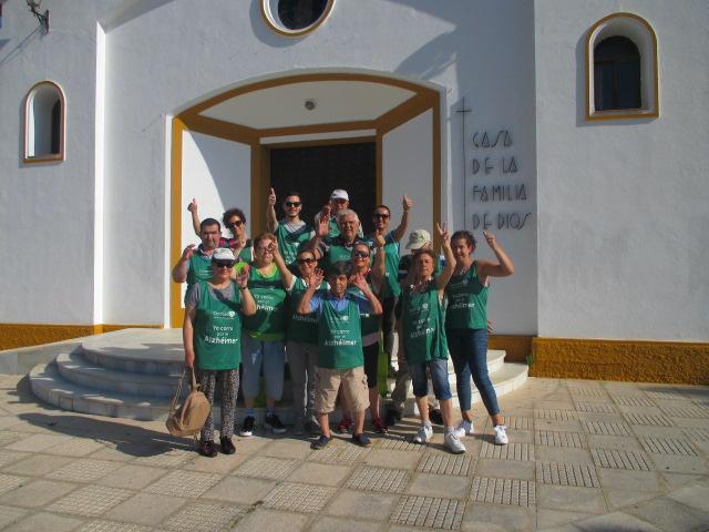 Monte Jara2