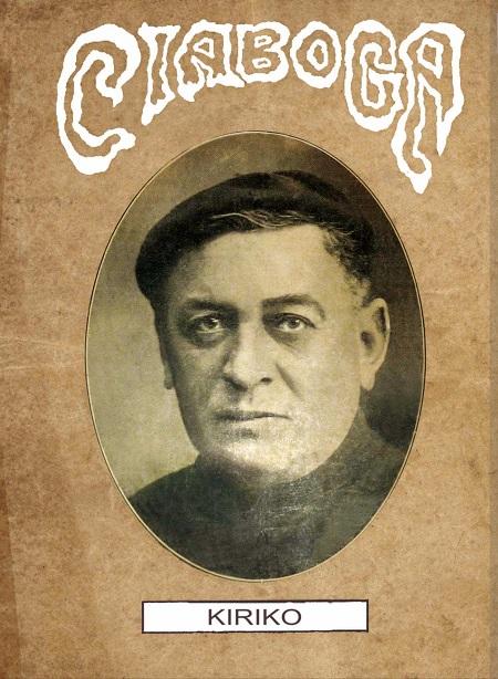 Revista ciaboga