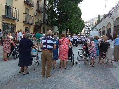 concierto banda municipal1