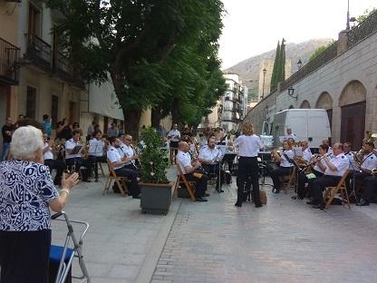 concierto banda municipal2