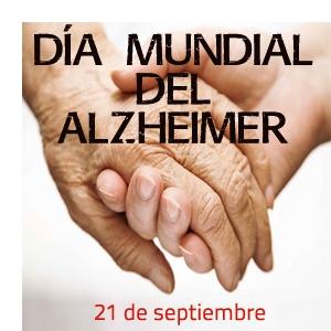 dia-mundial-del-alzheimer1