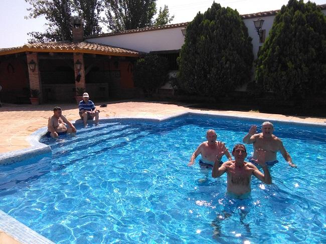 piscina domusvi remedios
